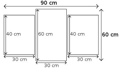 height =